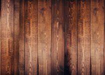 Are Steam Mops Safe for Hardwood Floors?