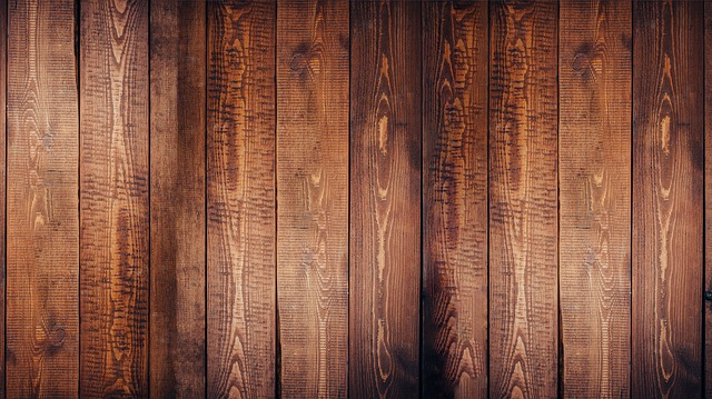 Are Steam Mops Safe For Hardwood Floors