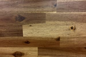 Are Steam Mops Safe for Laminate Floors?