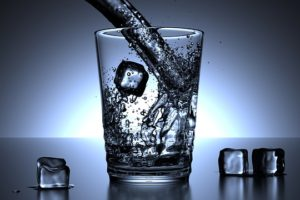 Are Water Softeners Safe?