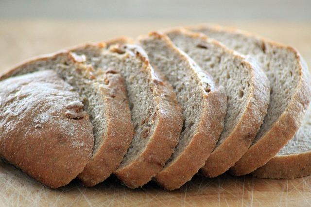 Do Breadmakers Make Good Bread