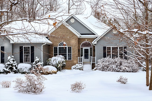 Do Dehumidifiers Work in Winter?