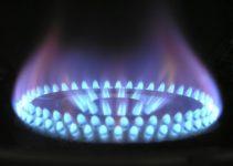 Do Gas Ranges Produce Carbon Monoxide?