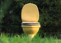 Understanding How Toilets Work