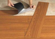 Are Steam Mops Good for Vinyl Floors?
