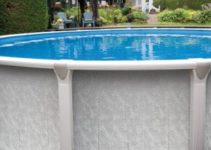 Costs for Above Ground Pool Installation