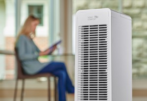 Top 10 Best Air Purifiers For 2019