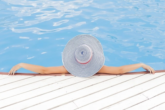 Do Above Ground Pools Increase Home Value Perfect For Home