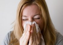 Will an Air Purifier Help Prevent Allergies?