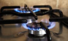 Best Gas Range Reviews 2020: Our Top 10 Picks