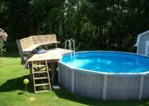 Are Above Ground Pools Covered by Homeowners Insurance?