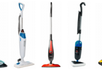 The Best Steam Mop Reviews for 2021