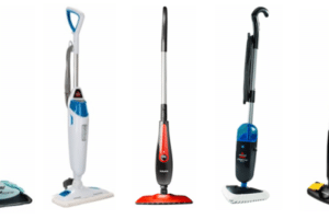 The Best Steam Mop Reviews for 2020