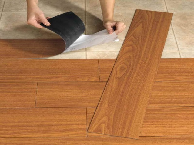 Why-Steam-Mops-Are-Good-For-Your-Vinyl-Floors-e1458776937306