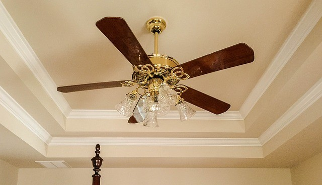 The Top 10 Best Ceiling Fans Reviews 2020