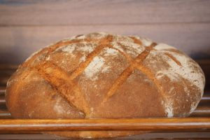 Are Bread Makers Easy to Use?