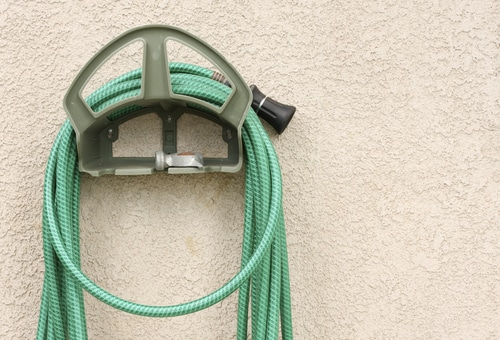 Are Garden Hoses Recyclable