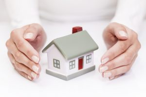 Are Home Warranties Worth the Cost?