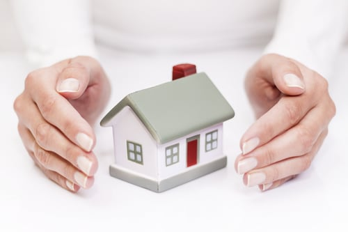 Are Home Warranties Worth the Cost