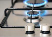 Are Gas Ranges Energy Star Rated?