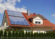 Can Solar Power Run Home Appliances?