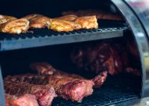 Are Electric Smokers Better than Propane?