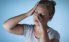 Can Ceiling Fans Cause Sinus Problems