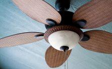 Can-Ceiling-FCan Ceiling Fans Reduce Radon?ans-Reduce-Radon