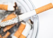 Can Air Purifiers Help with Cigarette Smoke?