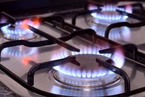 Can Gas Stoves Explode?