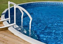 How Do Above Ground Pools Work?