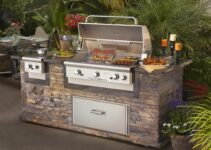 The Best Outdoor Gas Grill Reviews – Midrange Grills