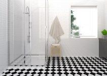 4 Shower Wall Material Ideas