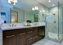 What are the Best Bathroom Vanity Brands?