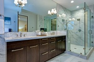 What are the Best Bathroom Vanity Brands?