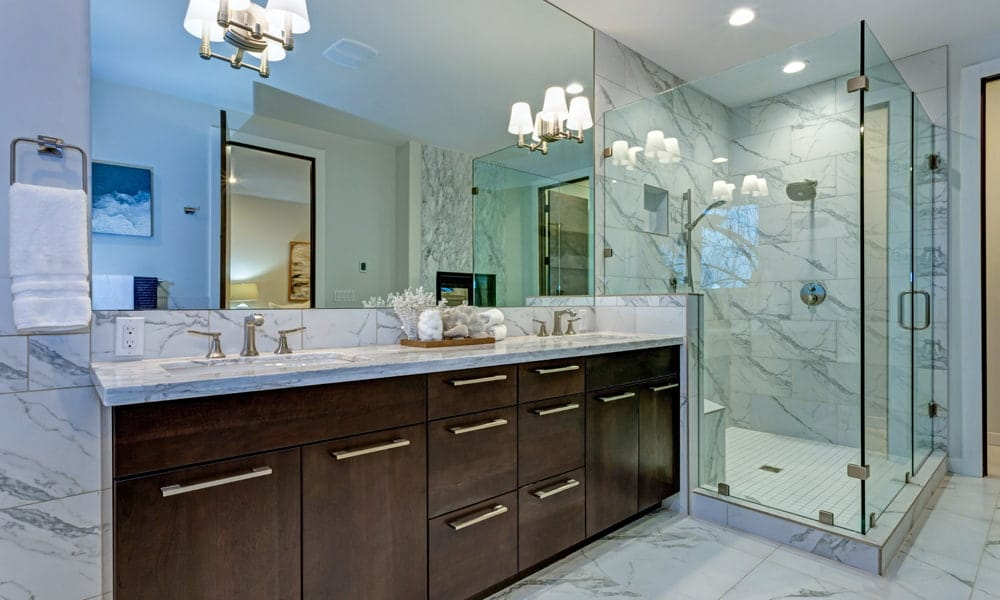 What Are The Best Bathroom Vanity Brands