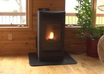 Our Pick For the 5 Best Pellet Stoves of 2021