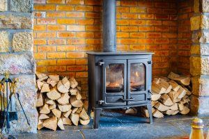 Best 5 Most Efficient Wood Stoves for Home Heating