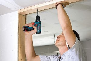 Our Pick for the 4 Best Cordless Power Tool Brands