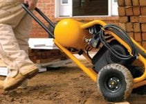 Our Pick for the 5 Best High CFM Air Compressors