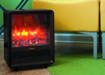 7 Most Energy Efficient Electric Heaters