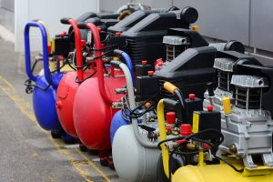 The 5 Best 30 Gallon Air Compressors You Can Buy Online