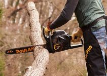 The Six Best Overall Chainsaw Brands