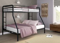 Best Bunk Beds for a Small Room