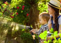 Best Retractable Garden Hoses of 2021