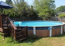 Best Way to Level Above Ground Pool