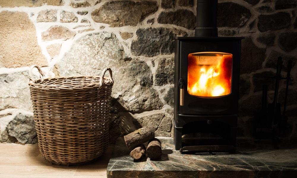 Best Wood Burning Stoves