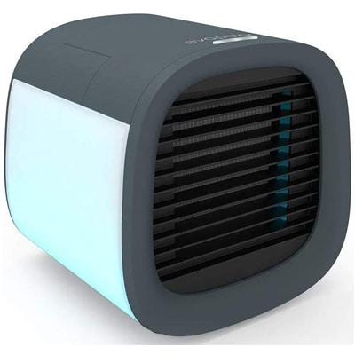Evapolar evaCHILL Personal Evaporative Air Cooler and Humidifier Portable Air Conditioner