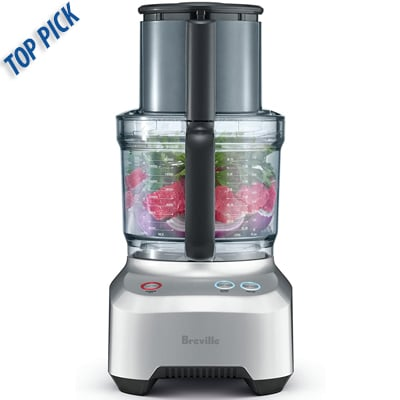 BREVILLE-BFP660SIL-SOUS-CHEF-12-CUP-FOOD-PROCESSOR