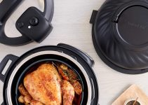 Best Things to Cook in Instant Pot